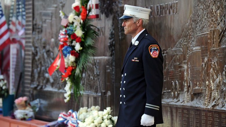 Patriot Day, Patriot Day 2015, Patriot Day Quotes, Patriotic Quotes, Patriot Day Quotes, September 11th 2001 Quotes, 9/11 Quotes, Patriot Day Sayings