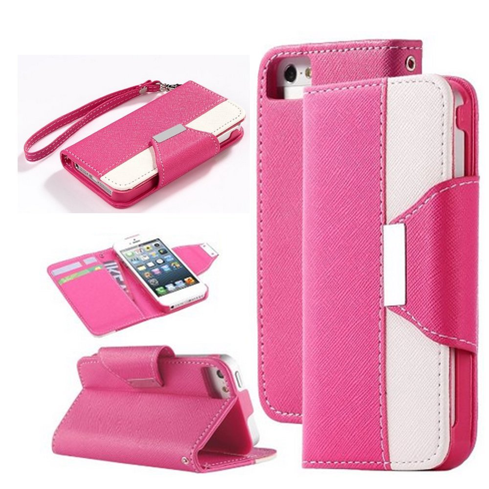 iphone 6s wallet cases, best iphone 6s wallet cases, wallet cases, iphone wallet cases, iphone 6s