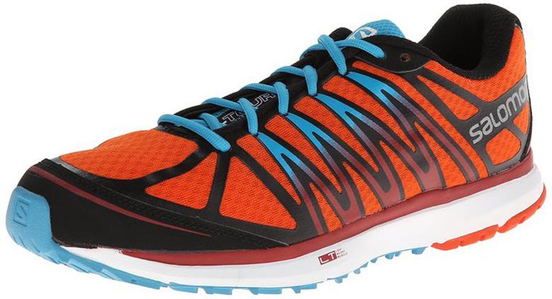 Top 10 Best Running Shoes for Men Under