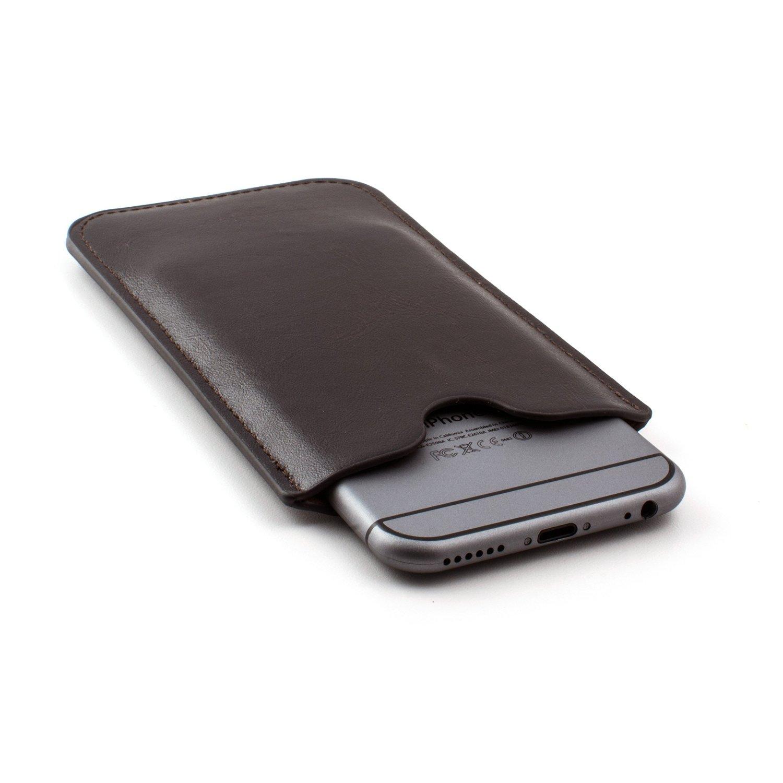iPhone 6s Cases, iPhone 6s Case, best iPhone 6s Cases, best iPhone 6s Case, iphone cases, best iphone cases, new iphone cases