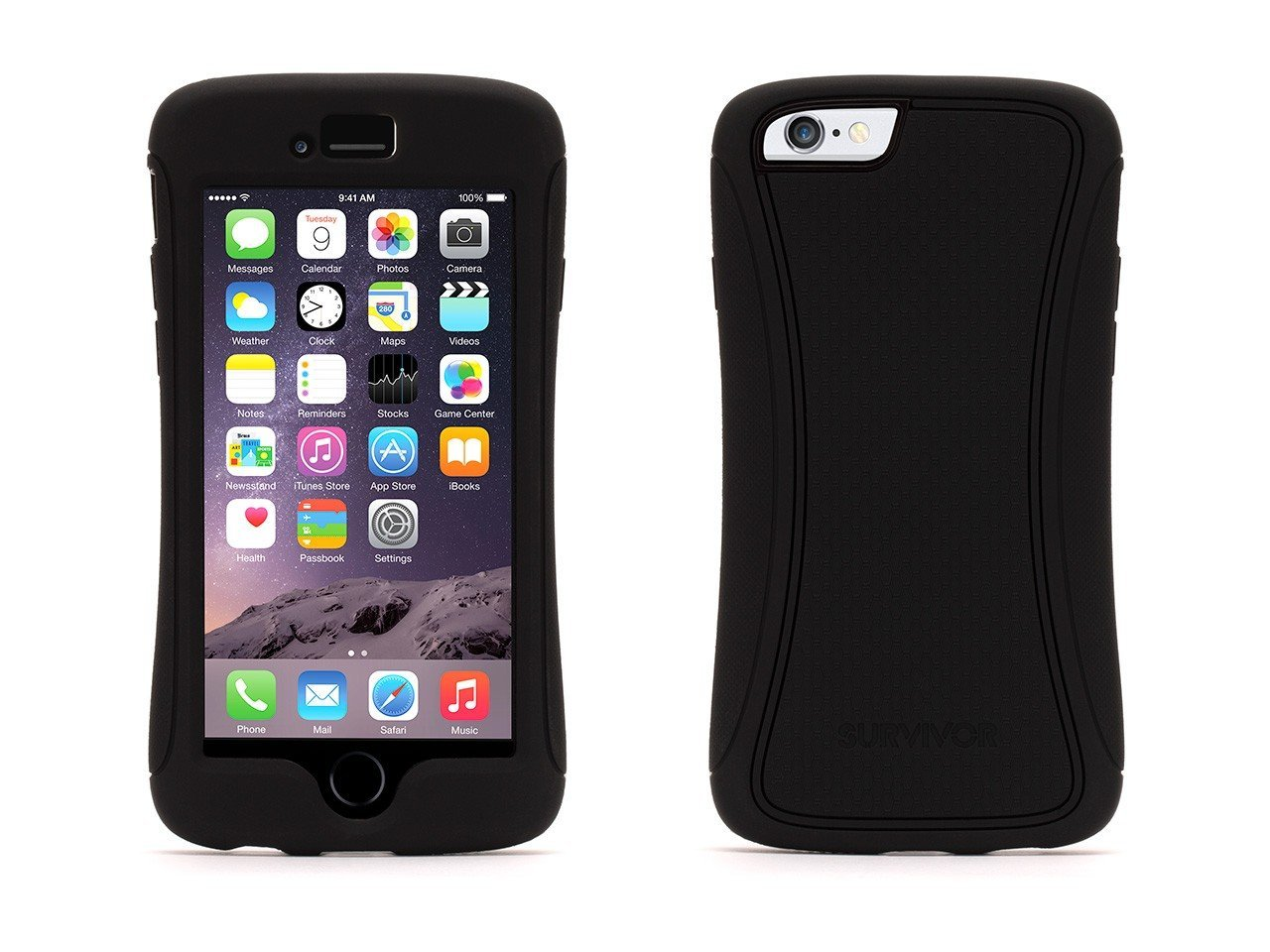 iphone 6s cases, best iphone 6s cases