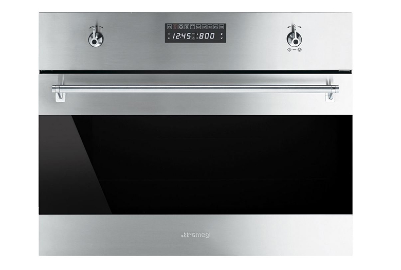 wall oven, double wall oven, best wall oven, best oven, oven reviews