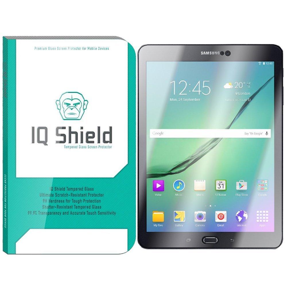 Samsung Galaxy Tab S2 Accessories, best Samsung Galaxy Tab S2 Accessories, tablet accessories, Samsung Galaxy Tab S2, galaxy tab s2, galaxy tab s2 accessories, samsung, samsung accessories, samsung tablet accessories