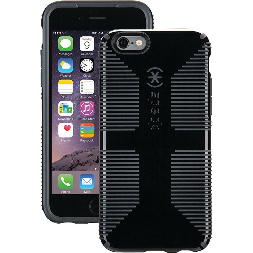 best iphone 6s cases, iphone 6s cases