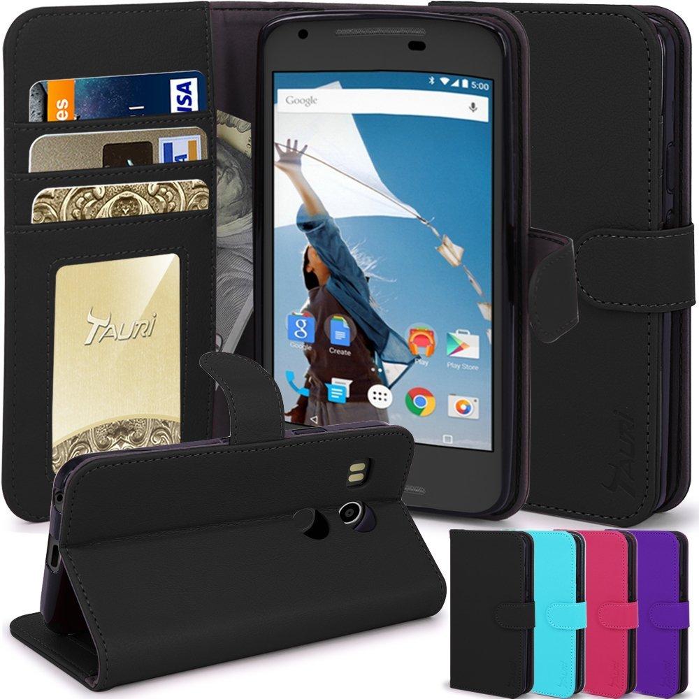 nexus 5x case, nexus 5x cases, best nexus 5x cases, new nexus cases, new nexus phone cases