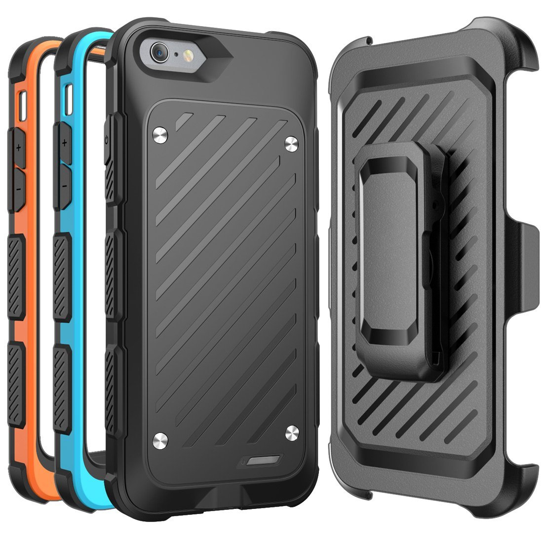 best iphone 6s battery case, best iphone 6s battery cases, iphone 6s battery case, iphone battery cases