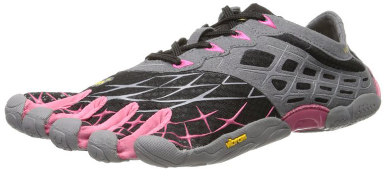Minimalist Running Shoes for Women