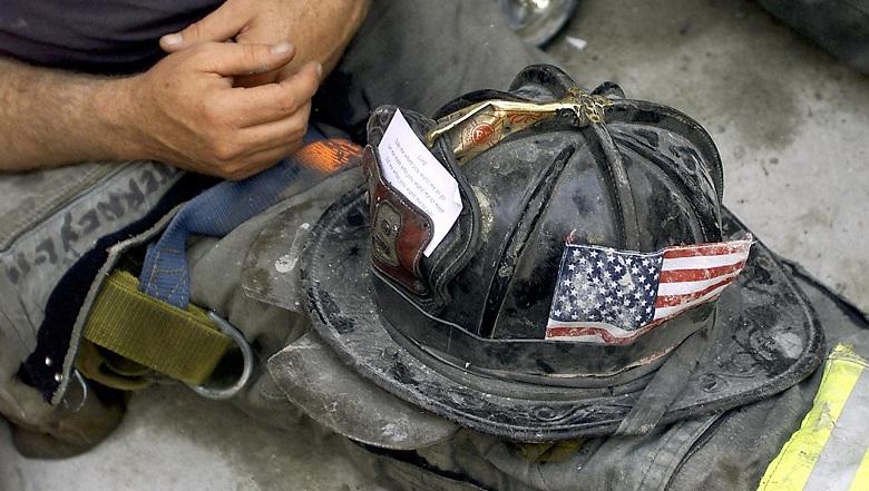 September 11 2001, September 11th Attacks, Victims Of September 11th, September 11th Victims, September 11th Victims List Of Names, Full List of September 11th Victims