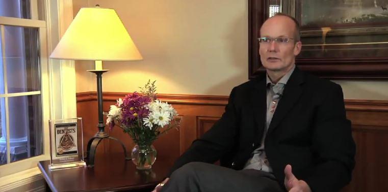 Walter Palmer new interview