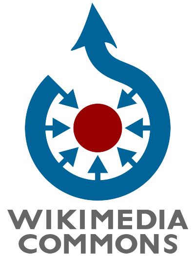 wikimedia commons animal selfies