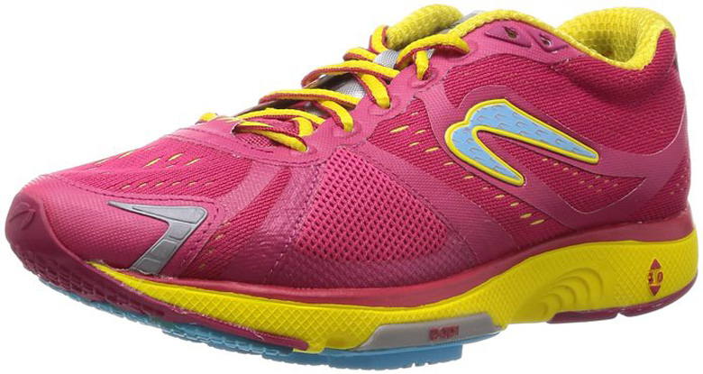 Women's Newton Running Motion IV, running shoes for women, running shoes
