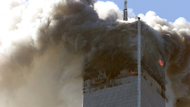 What Year Was 9/11, When Was 9/11, When Was September 11th, When Were The September 11th Attacks, 9/11 Facts, 9 11 Facts, September 11 Facts, September 11th 2001