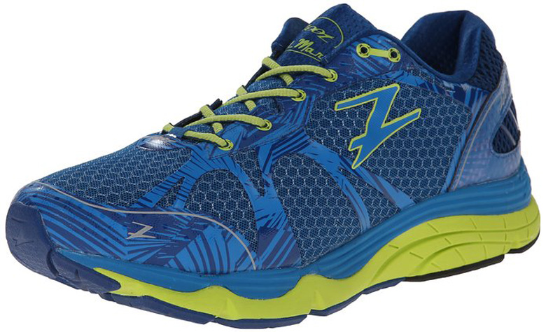 Zoot Men's Del Mar Running Shoe, zoot, running shoes for men, running shoes
