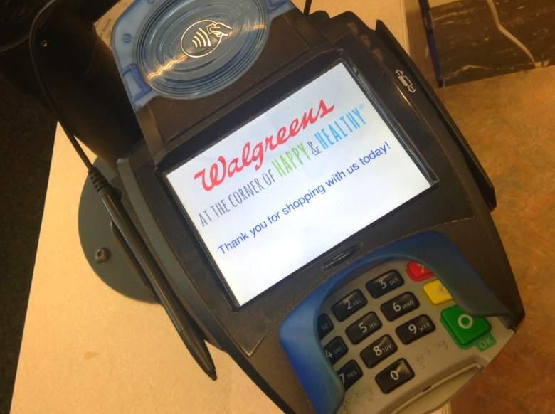 debit card credit card reader chip compliant emv