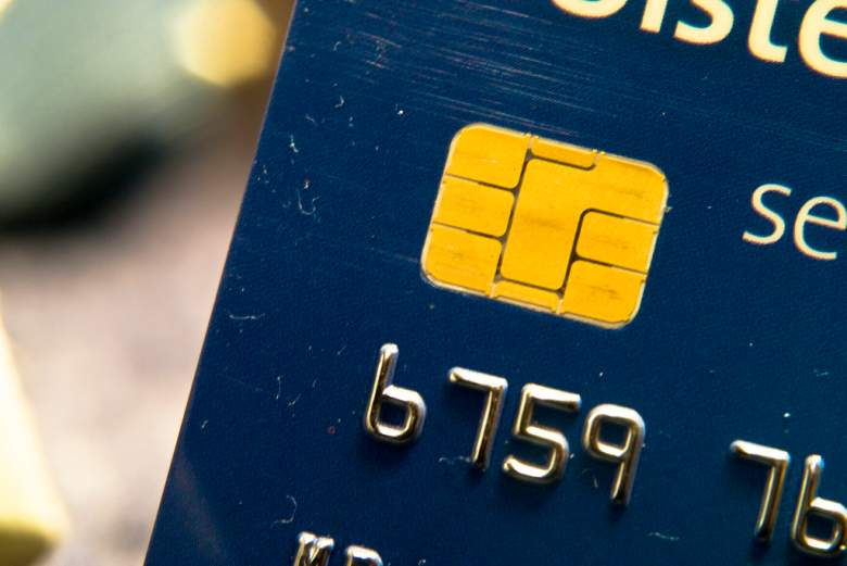 debit card chip enabled technology emv