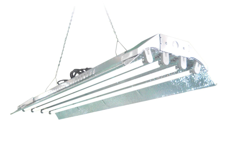T5 Grow Light DL844s