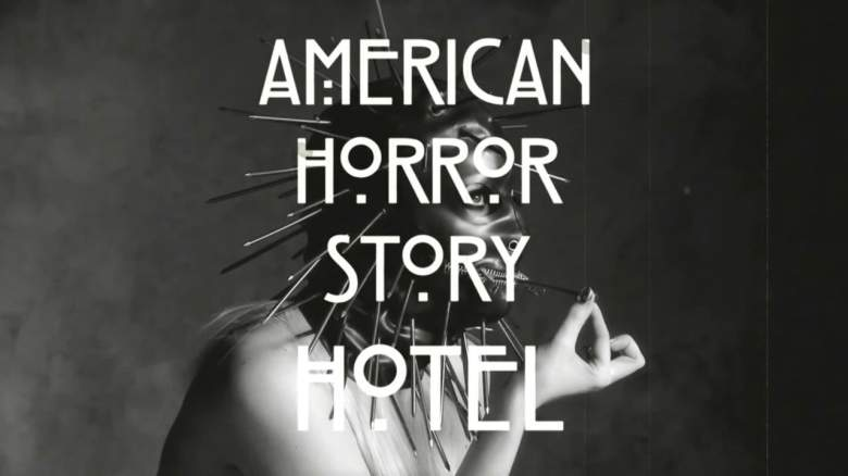 American Horror Story, American Horror Story Spoilers, American Horror Story Hotel, American Horror Story Hotel Cast, American Horror Story Hotel Characters, American Horror Story Hotel Episode 3 Recap, AHS Hotel, AHS Hotel Cast, AHS Hotel Characters, AHS Hotel Episode 3, AHS Hotel Spoilers, American Horror Story Hotel Spoilers