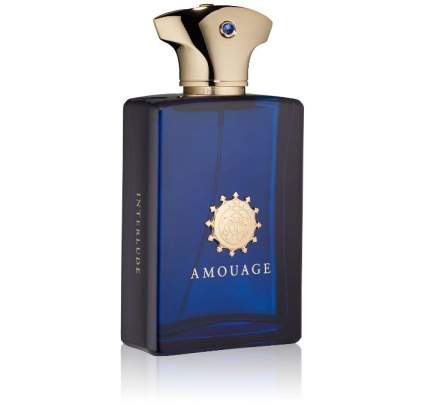 best smelling mens cologne, cologne, mens cologne, best mens cologne, gifts, gift ideas, gifts for men