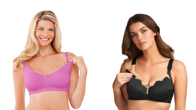best nursing bras, nursing bras, bras, maternity bra, nursing bra