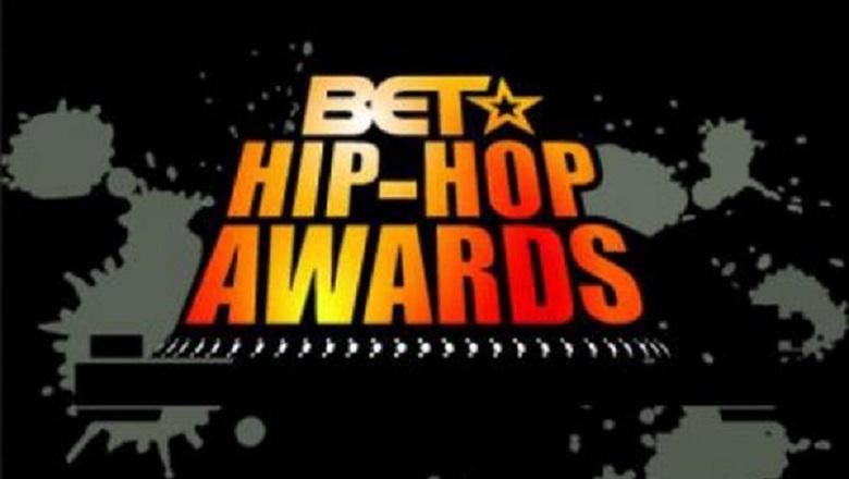 2015 BET Hip Hop Awards, BET Hip Hop Awards 2015, BET Hip Hop Awards 2015 Date, BET Hip Hop Awards 2015 Time, BET Hip Hop Awards 2015 Channel, BET Hip Hop Awards Taping, What Time Is The 2015 BET Hip Hop Awards On, What Time Is BET Hip Hop Awards On Tonight, When Is The BET Hip Hop Awards 2015