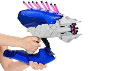 halo gun replica