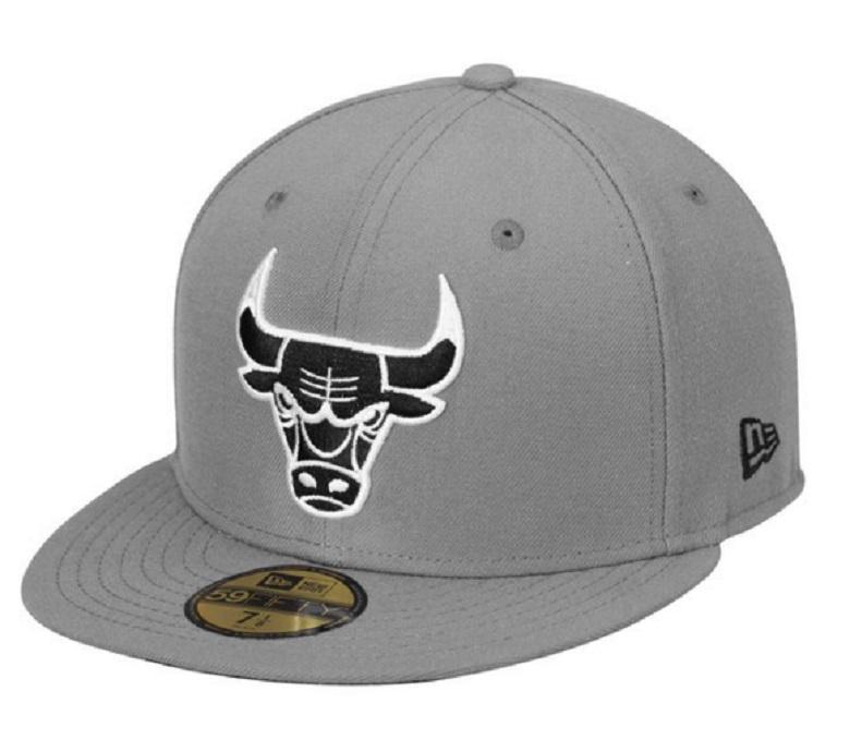 bulls hat chicago bulls gear