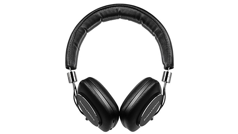 bluetooth headphones, best wireless headphones, best bluetooth headphones, bowers and wilkins p5, bowers and wilkins p5 wireless