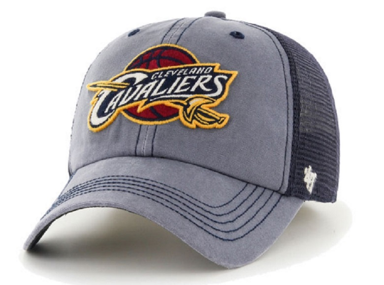 cavaliers hats cleveland cavaliers apparel