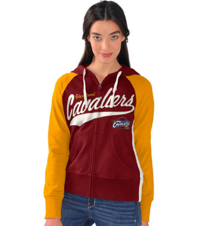 cavaliers hoodies cleveland cavaliers apparel