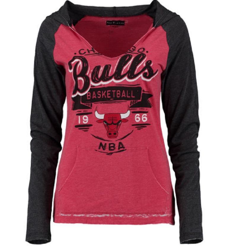 bulls women's shirts chicago bulls gear