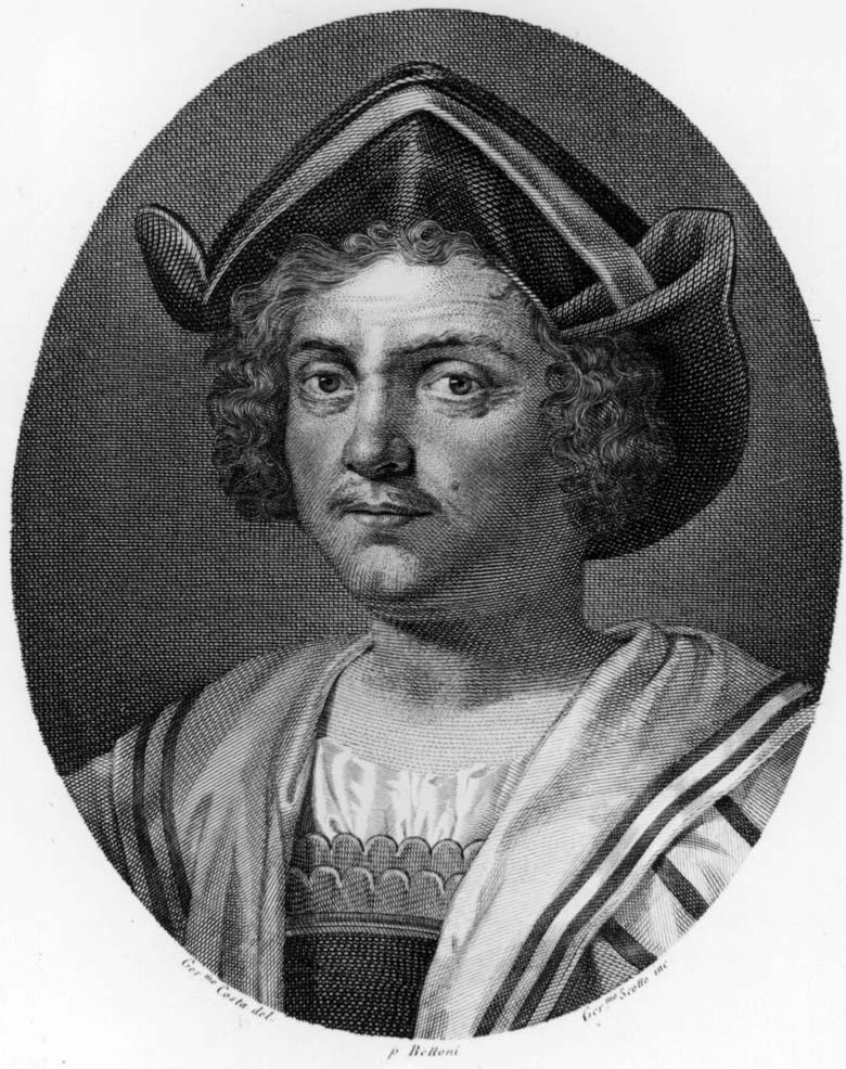 christopher columbus memes, 1492, discovered america, columbus didn't discover america, indians, native americans, memes, europe, europeans, gifs
