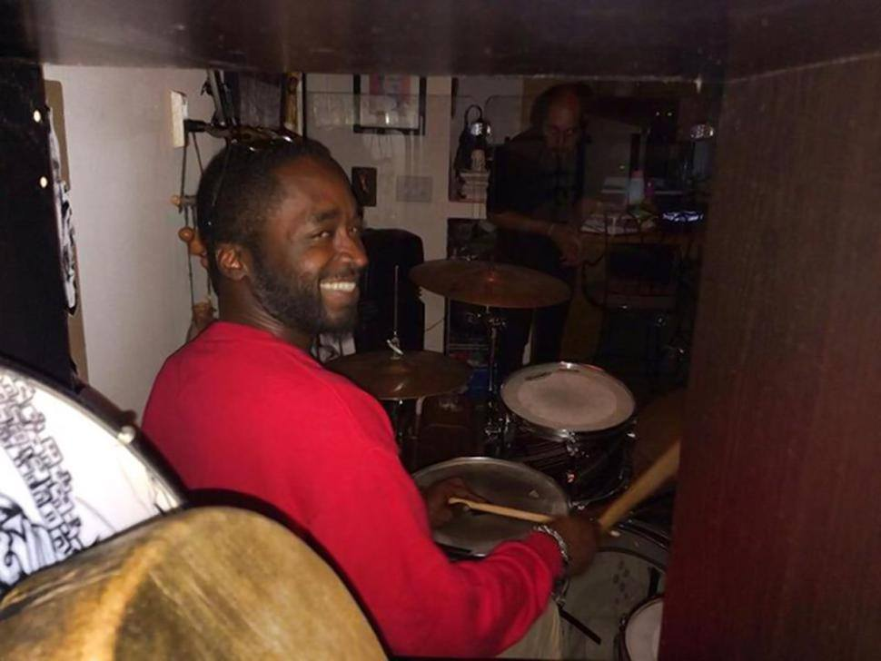 Corey Jones, Corey Jones palm beach gardens, corey jones dead, corey jones shot by police, #coreyjones, #justiceforcorey, nouman raja, palm beach gardens florida police shooting