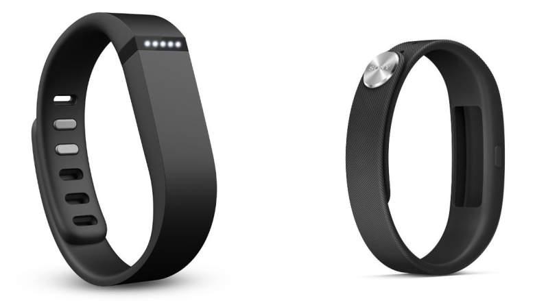 fitness tracker comparison, fitbit, fitbit flex, sony smartband, smart band, Smartband, best fitness tracker, fitness tracker reviews