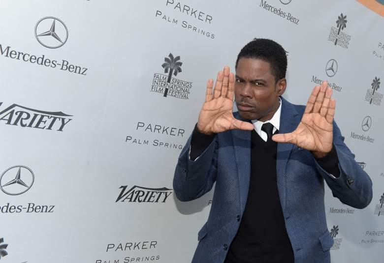 Chris Rock Oscars, Chris Rock, Oscars