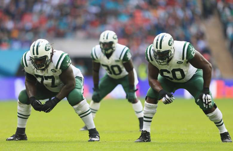 New York Jets, NFL