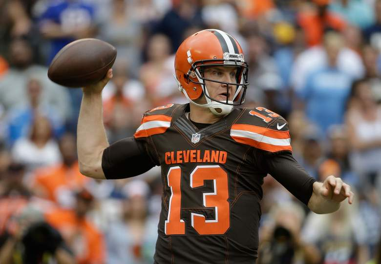 Betting line browns ravens download file $1 binary options trading