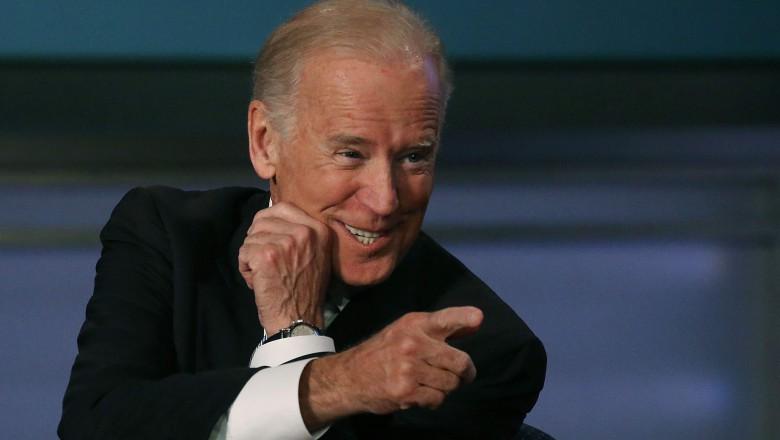 Joe Biden, vice president, joe biden president