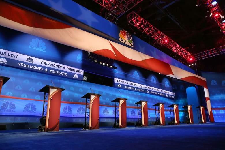 Republican Presidential Debate 2015, Primary Debate 2015, What Channel Is The 2015 Presidential Debate, What Time Is The Republican Debate 2015, What Time Does The Debate Start