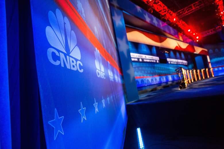Republican Debate 2015, First Presidential Debate 2015, Primary Debate 2015, Presidential Debate 2015 Live Stream, How To Watch The Republican Debate Online 2015
