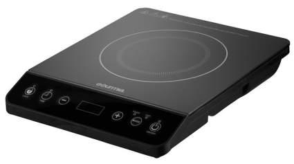gourmia-gic-200-portable-induction-cooker