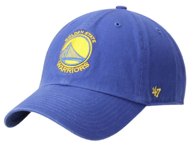 warriors hats golden state warriors merchandise