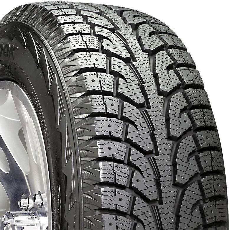 best snow tires, snow tires, winter tires, best studded tires, best winter tires, studded snow tires