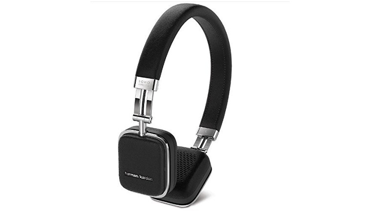 bluetooth headphones, best wireless headphones, best bluetooth headphones, harman kardon soho, harman kardon soho wireless