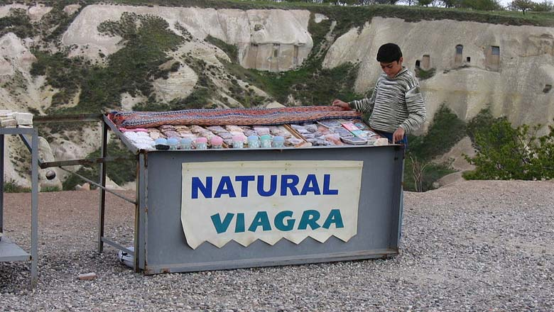Herbal Viagra Lamar Odom