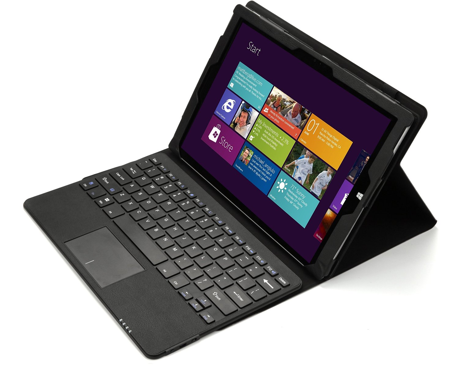 surface pro 4 cases, surface pro 4 accessories, surface pro 4 bags, surface cases, microsoft surface pro 4