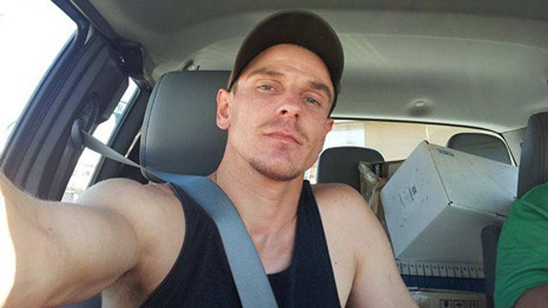 Jason Johnson Facebook page