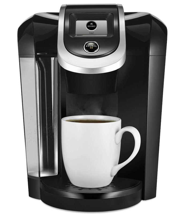 Keurig K300 2.0 Brewing System, keurig, keurig k300, keurig 2.0, keurig k300 2.0, keurig coffee machine, keurig coffee maker
