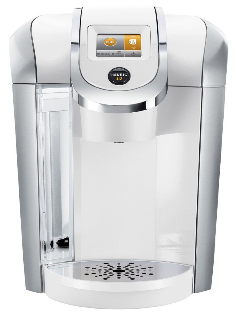 Keurig K450 Brewing System, keurig, keurig k450, keurig brewing system, keurig coffee machine, keurig coffee maker