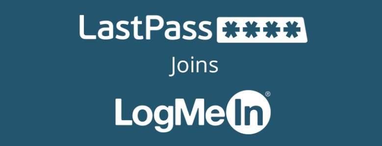 LastPass alternatives
