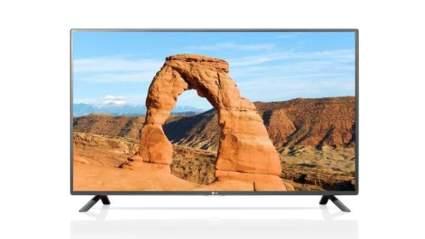 lg 55 inch tv